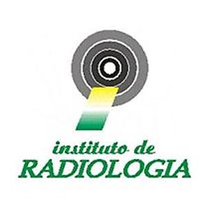 Instituro de Radiologia de F. Santana