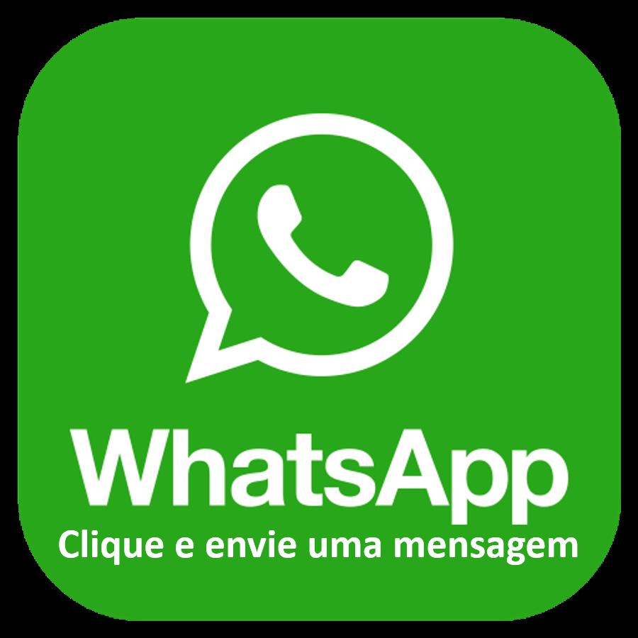 Whatsapp CV Radiologia