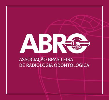 Abro - Associação Brasileira de Radiologia Odontológica