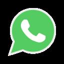 https://img.comunidades.net/das/dasfnovidades/Whatsapp_icon_icons.com_66931.png