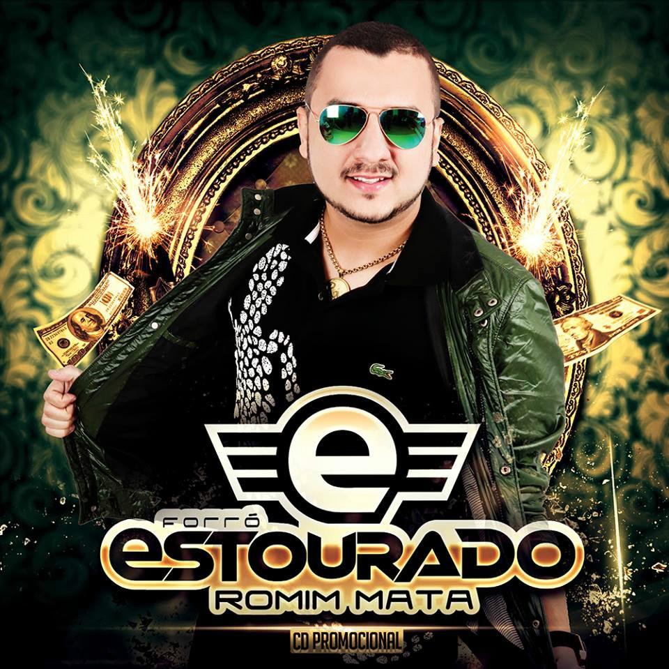 FORRO DO BAIXAR CAVALEIROS 2014 CD PROMOCIONAL