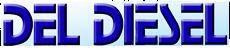 DEL DIESEL - Bombas, Bicos e Injeção Eletrônica
