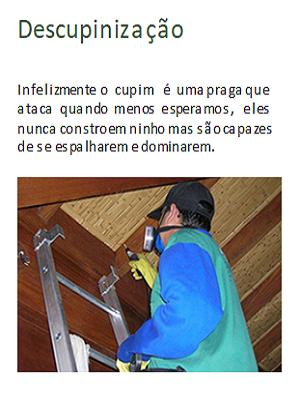 CLICK E SAIBA MAIS