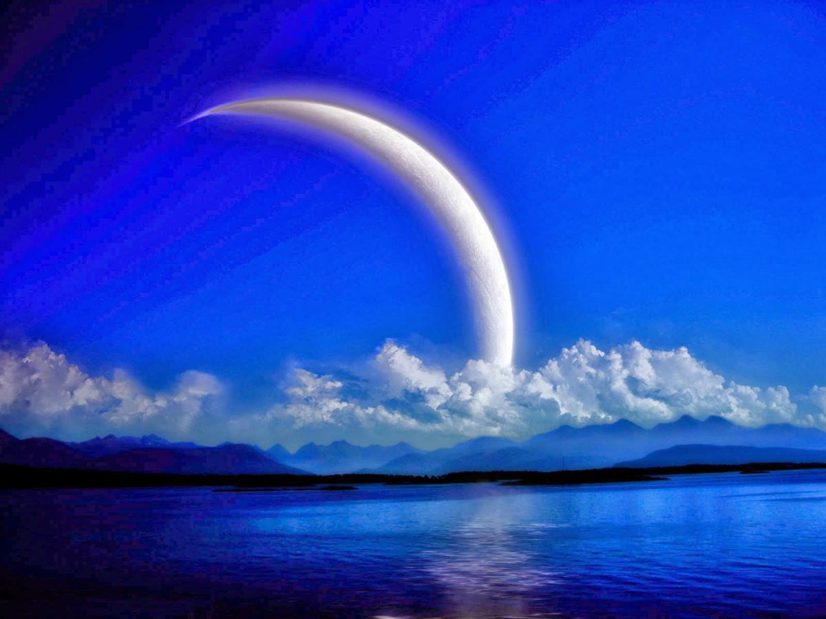 Universo Papel De Parede Planeta Espao Nebulosa Atmosfera Exploso  -> Imagens Do Universo Para Papel De Parede