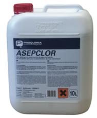 Asepclor