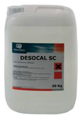 Desocal SC