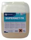 Supernet TR
