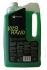 Vita Hand
