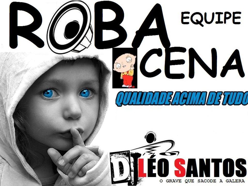 Equipe Roba Cena