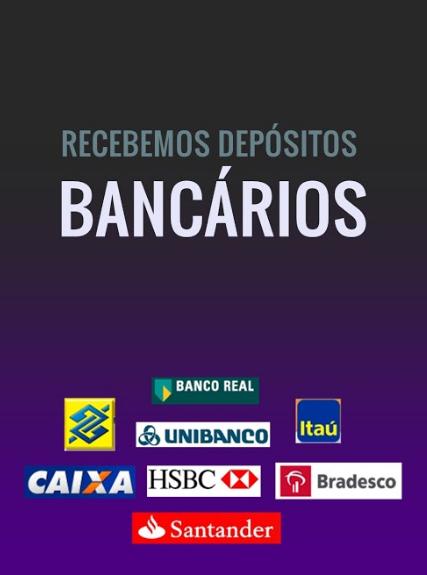 DONOMAR  BANK
