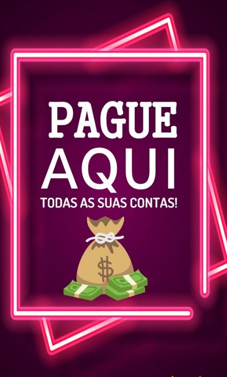 SERVIÇOS FINANCEIROS