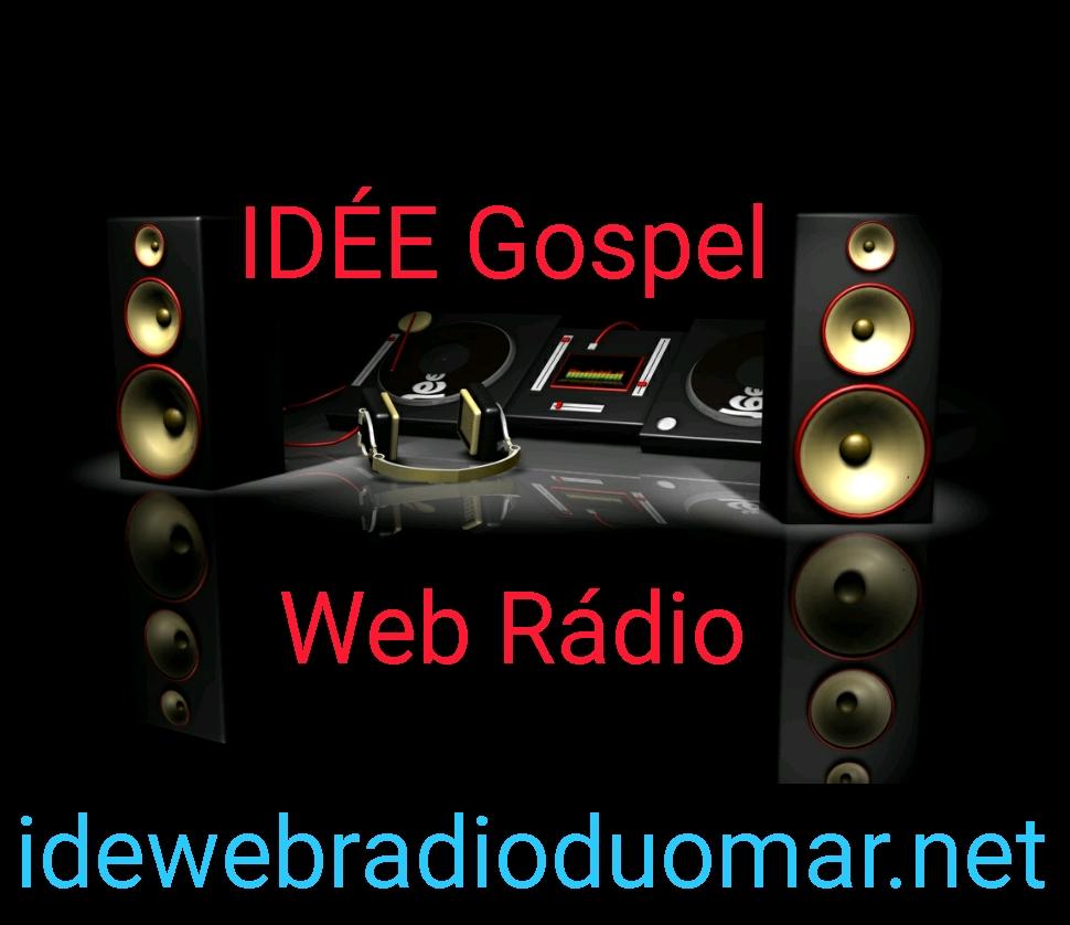 IDÉE Gospel Músic