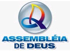 Assembleia de Deus (MISSÃO)