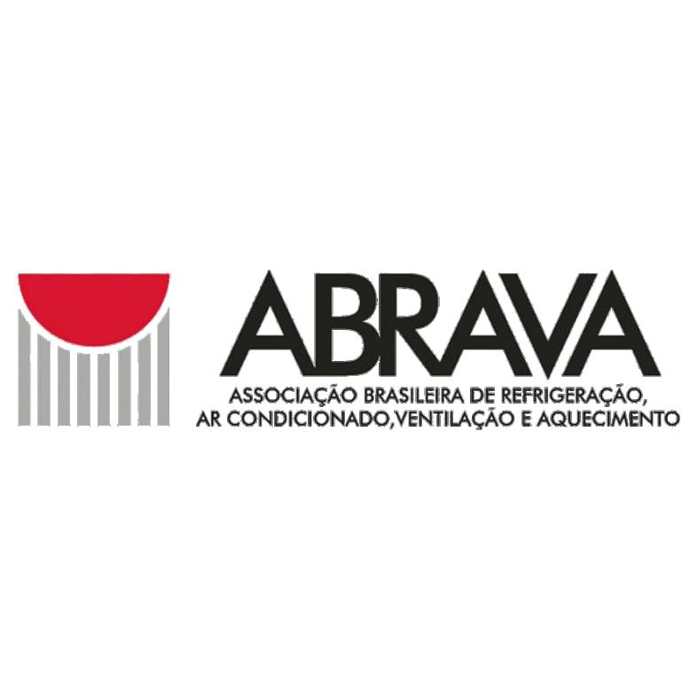 Logo_Abrava.png (787×787)