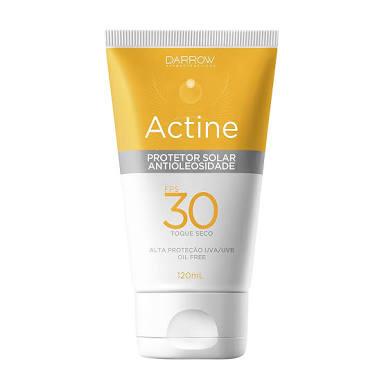 actine protetor