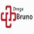 Drogaria Bruno