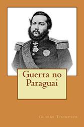 GNP Icon
