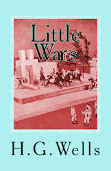 Little Wars