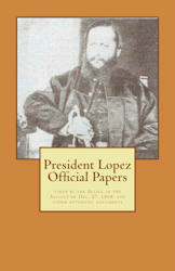 Lopez Cover