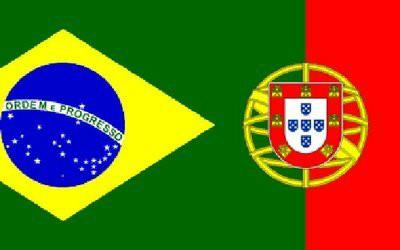 Portugal/Brasil