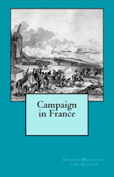 Capa Campaign Goethe