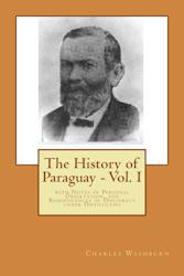 History Paraguay I