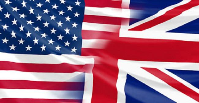 GB/USA