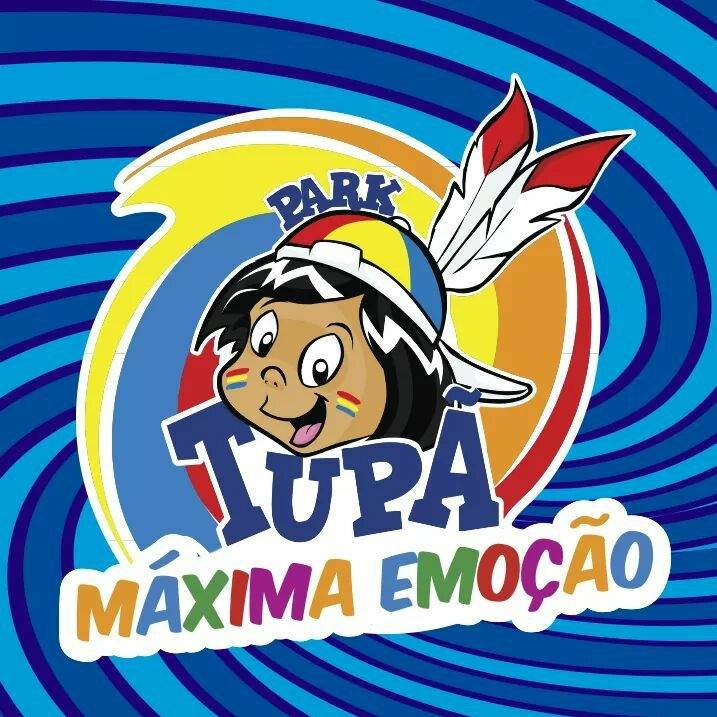 http://www.parktupa.com.br/