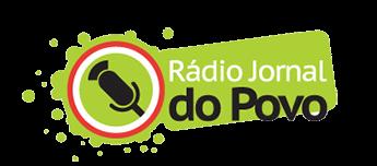 www.radiojornaldopovo.com.br