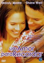 vantop.com.br