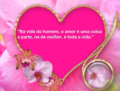 Frases De Amor Parte Ll