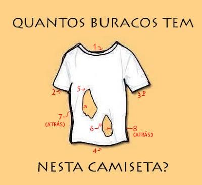 http://img.comunidades.net/egn/egnoticias/quantos_buracos_tem_a_camisa.jpg
