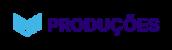 Produções de Eventos Corporativos - E.M. Produções
