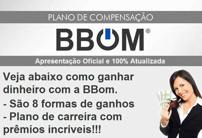 BBOM COMO FUNCIONA EPUB