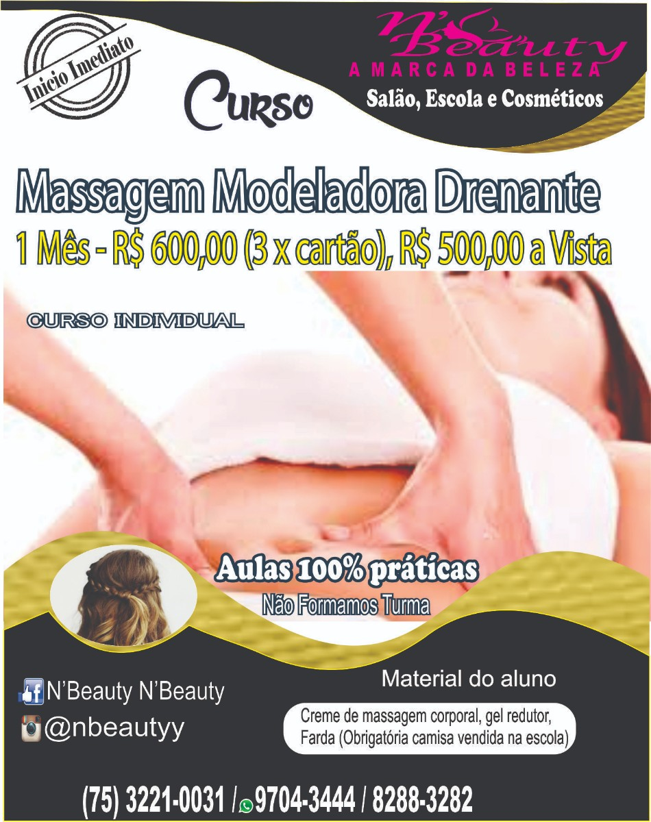 https://img.comunidades.net/ene/enebeauty/massagem.jpg
