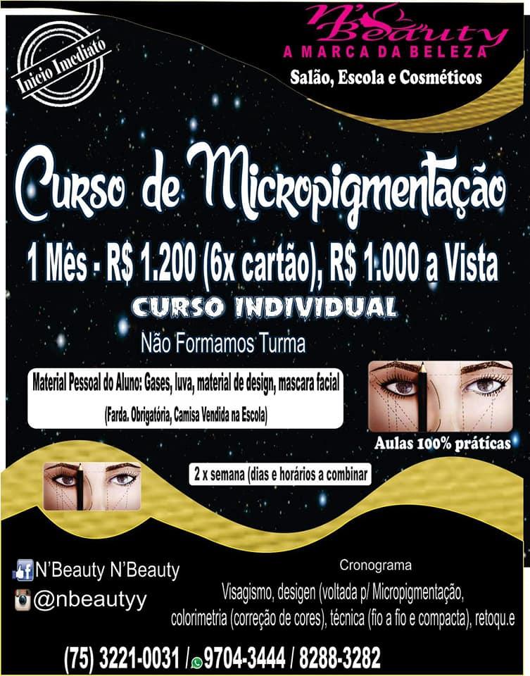 https://img.comunidades.net/ene/enebeauty/micropguimenta_ao1.jpg