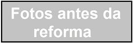 Engenheiro Civil Antonio Nunes - Reforma 1 A