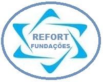 REFORT FUNDAÇÃO