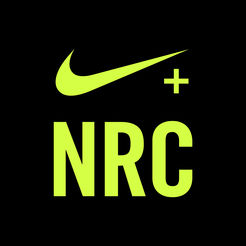 TREINOS APP NIKE RUN CLUB