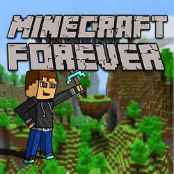 Minecraft Forever
