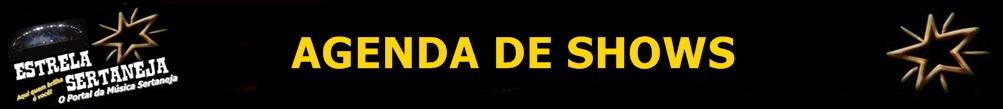 Estrela Sertaneja News