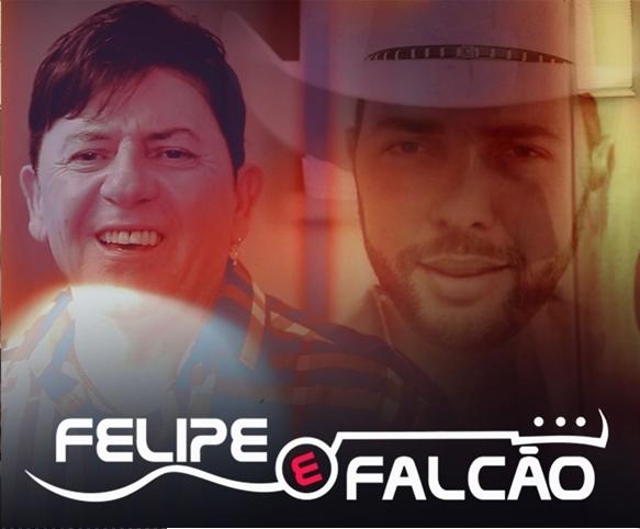 Felipe & Falcão