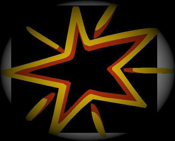 Rádio Estrela Sertaneja