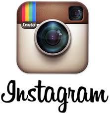 Instagram Estrela Sertaneja Produções Artísticas