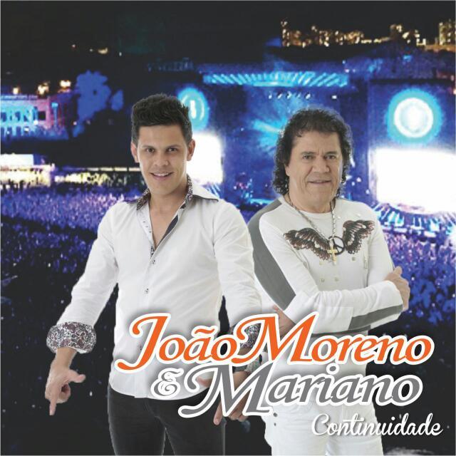 João Moreno & Mariano