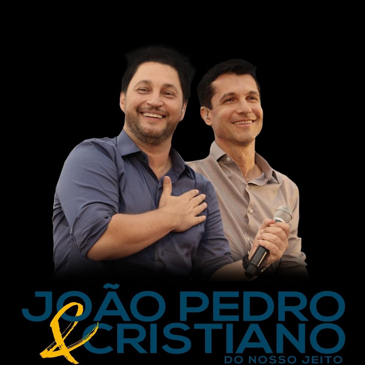 João Pedro & Cristiano