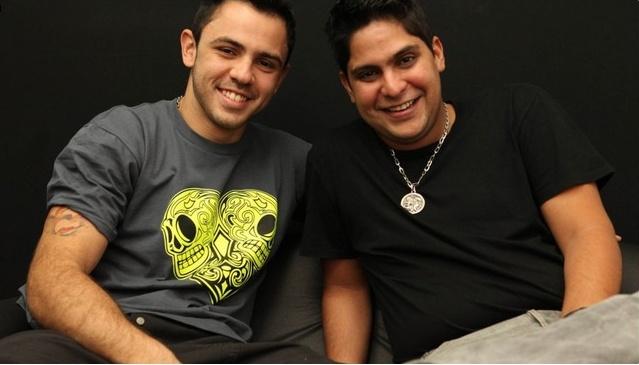 Jorge & Matheus