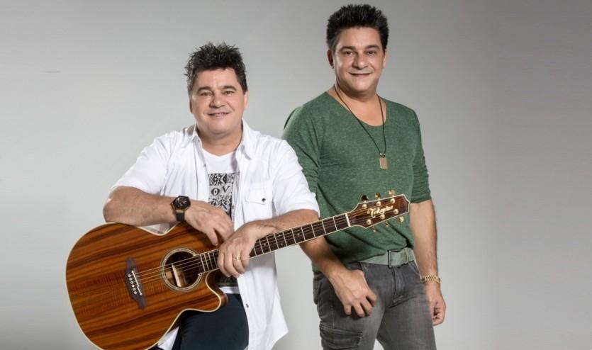 Cesar & Paulinho