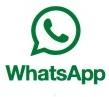 WhatsApp Estrela Sertaneja Produções Artísticas
