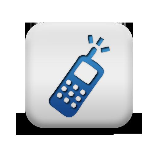 telef. celular